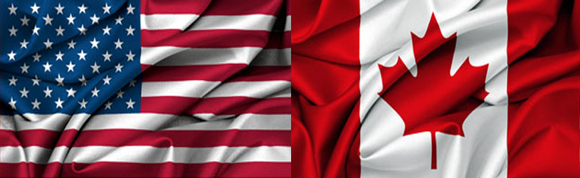 Page-Header-First-Image-US-Flag-Canadian-Flag