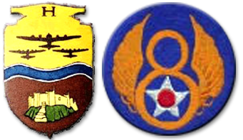 airmens-museum-390th-patches-top-2