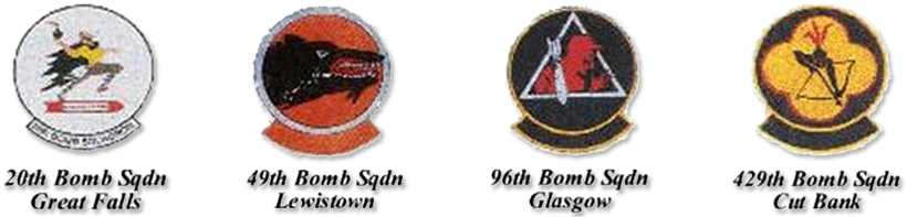 airmens-museum-patches-429th-Bottom4