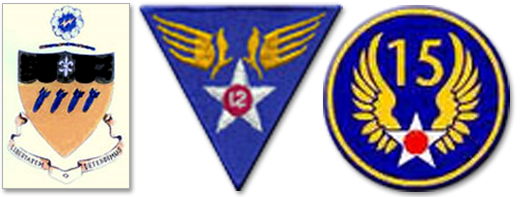 airmens-museum-patches-429th-Top-3