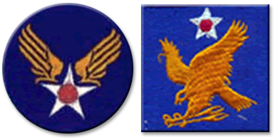 airmens-museum-patches-Two